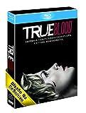 True Blood 7 Temporada Blu-ray