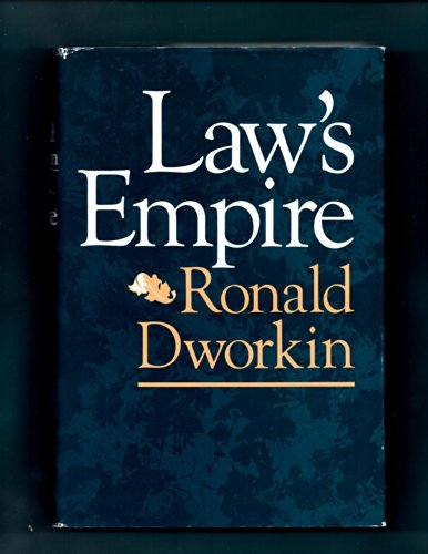 """an analysis of ronald dworkin and One of ronald dworkin's most distinctive claims in legal  we propose an alternative analysis of the type of dispute—what we call """"seeming variation cases."""