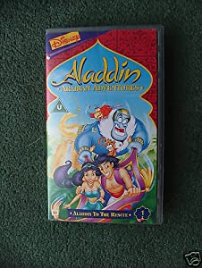 aladdin series hindi torrent