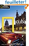 National Geographic Traveler: Cuba, T...