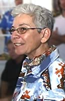 Sandra Riley