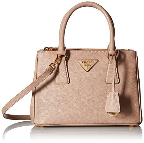 prada-womens-saffiano-lux-handbag-camel