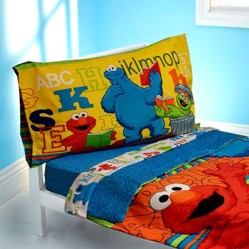 Boys Room Bedding 1144 front