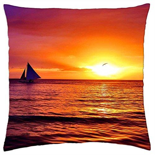 irocket-pursuing-the-sunset-boracay-throw-pillow-cover-24-x-24-60cm-x-60cm