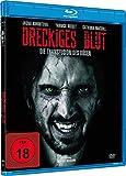 Image de Dreckiges Blut - Die Transfusion des Bösen [Import allemand]