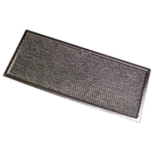 71002111 Kenmore Range Grease Filter (Kenmore Grease compare prices)