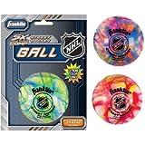Franklin 312208,  Streethockey Extreme Color Ball, 1 Stück