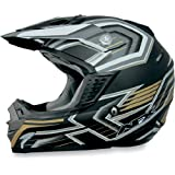 AFX FX-19 Multi Helmet