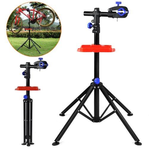 popamazing-bike-bicycle-maintenance-mechanic-repair-folding-work-stand-mountain-tool