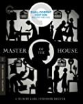 Criterion Collection: Master of the H...