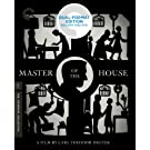 Master of the House [Blu-ray]