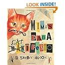 Mimi's Dada Catifesto