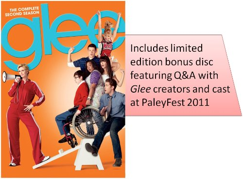 glee-the-complete-second-season-with-exclusive-bonus-disc-special-limited-edition