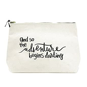 67 Quotes Cute Makeup Bag Sayings Mugeek Vidalondon