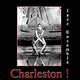 Charleston !