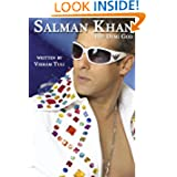 Salman Khan: The Demi God