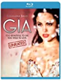 Gia (Unrated) [Blu-ray]