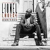 echange, troc Lionel Loueke - Heritage