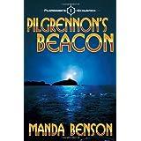 Pilgrennon's Beacon (Pilgrennon's Children)by Manda Benson