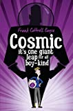 Frank Cottrell Boyce Cosmic