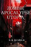 Zombie Apocalypse Utopia: Wie Zombiefilme eine bessere Welt versprechen