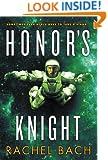 Honor's Knight (Paradox Book 2)