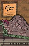 The Loved One (0316926086) by Evelyn Waugh