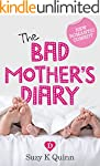 Bad Mother's Diary: LIMITED OFFER PRI...