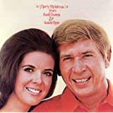 Merry Christmas From Buck & Susan