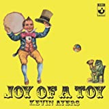 Joy Of A Toyby Kevin Ayers