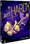 Wwe Jeff Hardy  My Life My Rul
