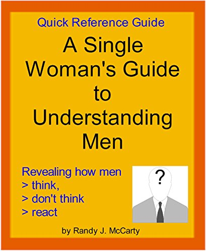 """advice on dating a separated man Dating and relationship advice dating newly divorced men for those of you who are dating newly divorced men, the word """"dating"""" may be a bit of a stretch."""