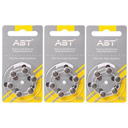 austar-hearing-amplifier-battery-size-10-18-batteries