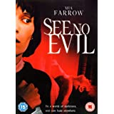 See No Evil [DVD]by Mia Farrow
