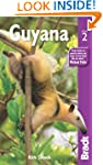 Guyana (Bradt Travel Guides)