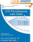 IOS Development with Flash: Your Visu...