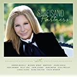 ~ Barbra Streisand  Release Date: September 16, 2014  Buy new:   $11.88