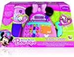 IMC Toys Minnie Mouse Electronic Cash...