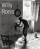 """Willy Ronis : """"La vie en passant"""" /"""