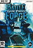 Battleforge Game Points (PC DVD)