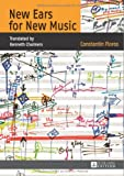 img - for New Ears for New Music book / textbook / text book