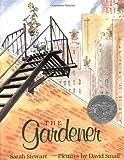 The Gardener (Caldecott Honor Book)