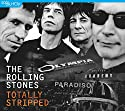 Rolling Stones - Totally Stripped (2pc) [Blu-Ray]<br>$958.00