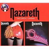 The Catch / Cinema - Nazareth