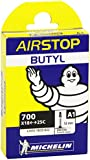Michelin Airstop PRESTA Valve Bicycle Tube
