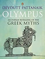 Devdutt Pattnaik (Author)(3)Release Date: 17 October 2016 Buy: Rs. 499.00Rs. 329.0027 used & newfromRs. 329.00