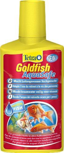 tetra-goldfish-aquasafe-qualitats-wasseraufbereiter-speziell-fur-goldfische-fur-fischgerechtes-und-n