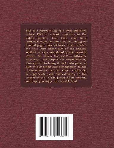 Anecdota Graeca: Theodosii Canones. Editoris Annotatio Critica. Indices - Primary Source Edition