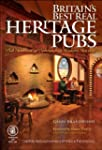 Britain's Best Real Heritage Pubs (Ca...