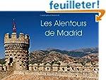 Les Alentours de Madrid Livre Poster...